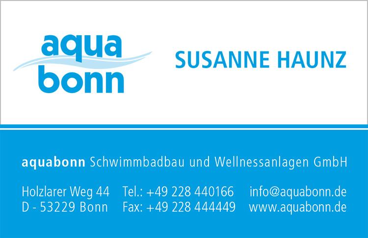 AquaBonn_GA_1