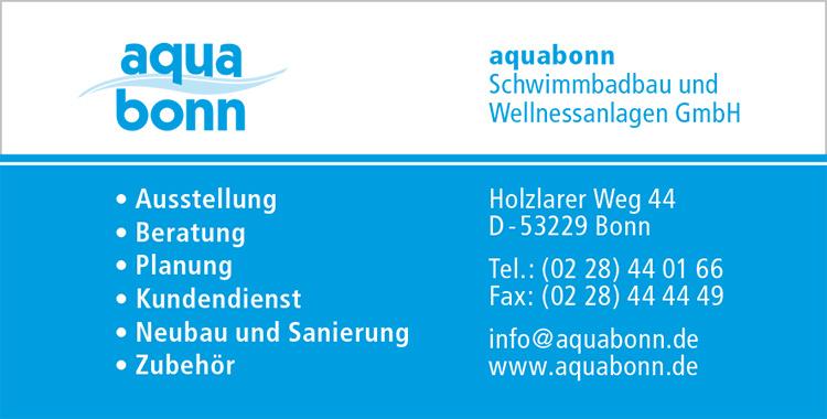 AquaBonn_GA_2