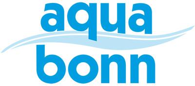 AquaBonn_Logo3
