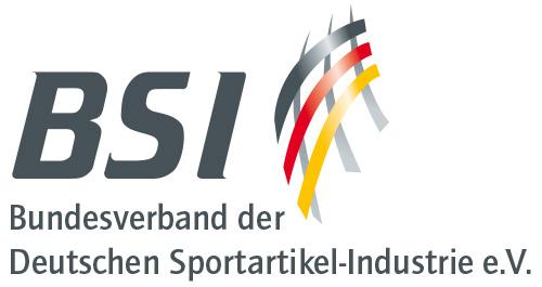 BSI_Logo2
