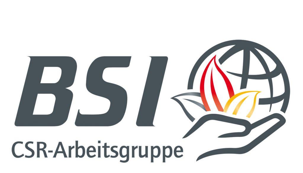 BSI_Logo_CSR