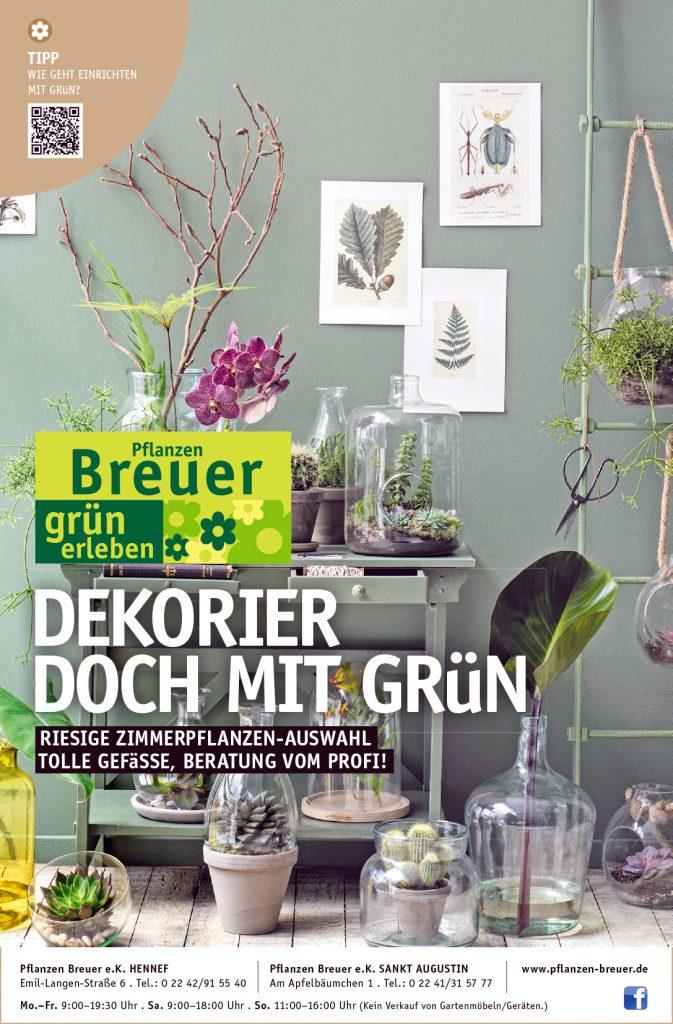 Breuer_Anzeigen_02
