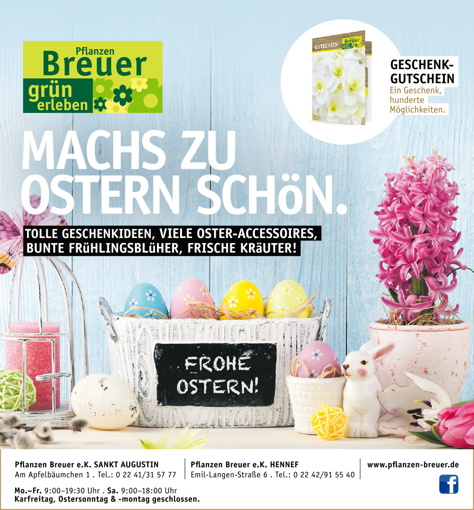 Breuer_Anzeigen_03
