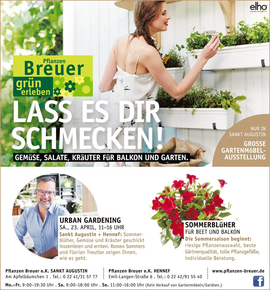 Breuer_Anzeigen_04