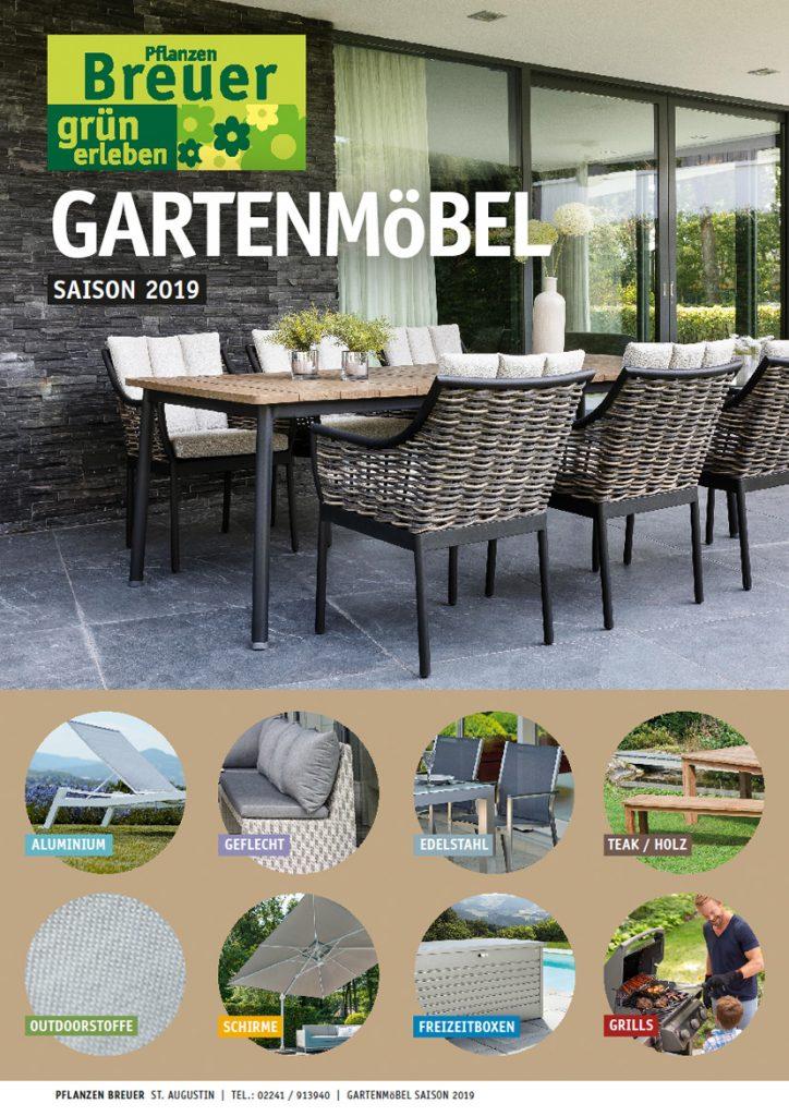 Breuer_Gartenmoebelkatalog_2019