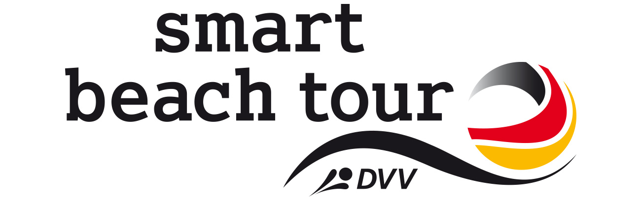 Smart Beach Tour Timmendorf
