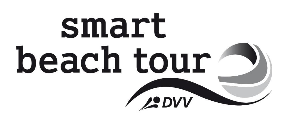DVV_Logo_SW