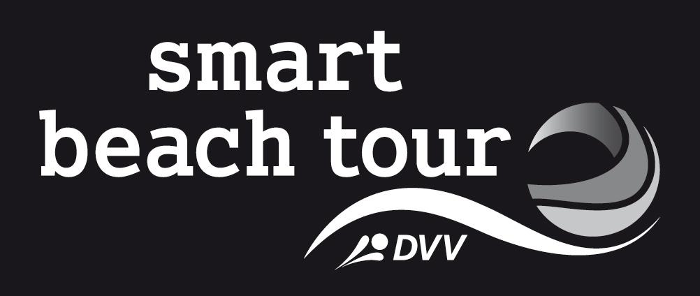 DVV_Logo_SW_black