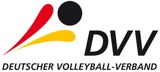 DVVerband_Logo_3