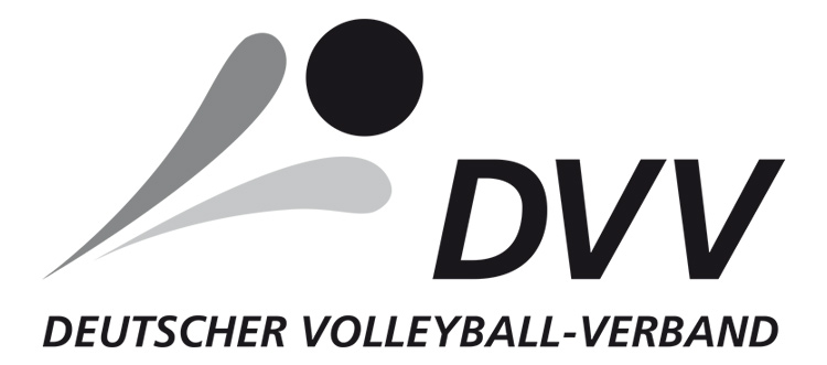 DVVerband_Logo_4