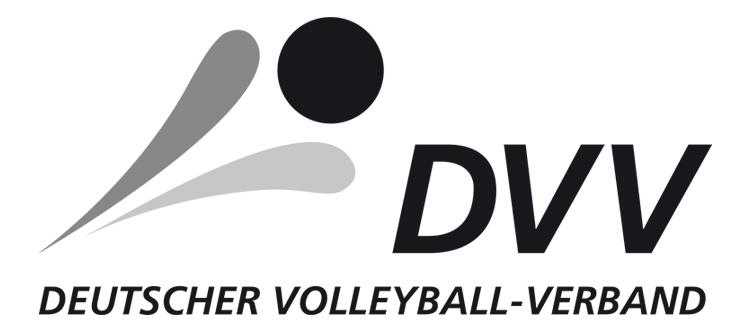 DVVerband_Logo_4