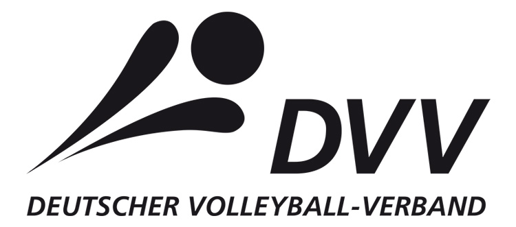 DVVerband_Logo_5