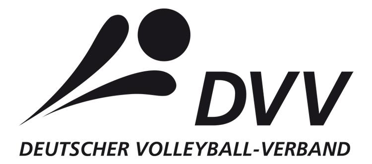 DVVerband_Logo_5