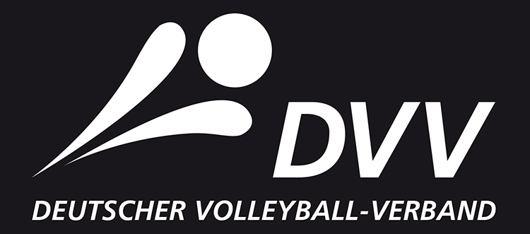 DVVerband_Logo_6