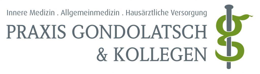 Gondolatsch_Logo