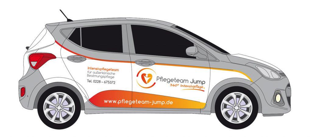 Jump_PKW_1a