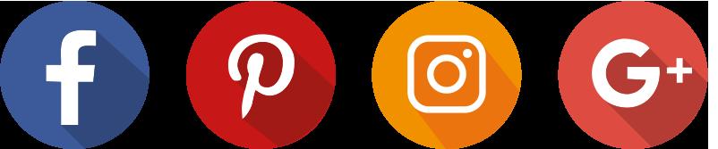 Leistungen_SocialMedia