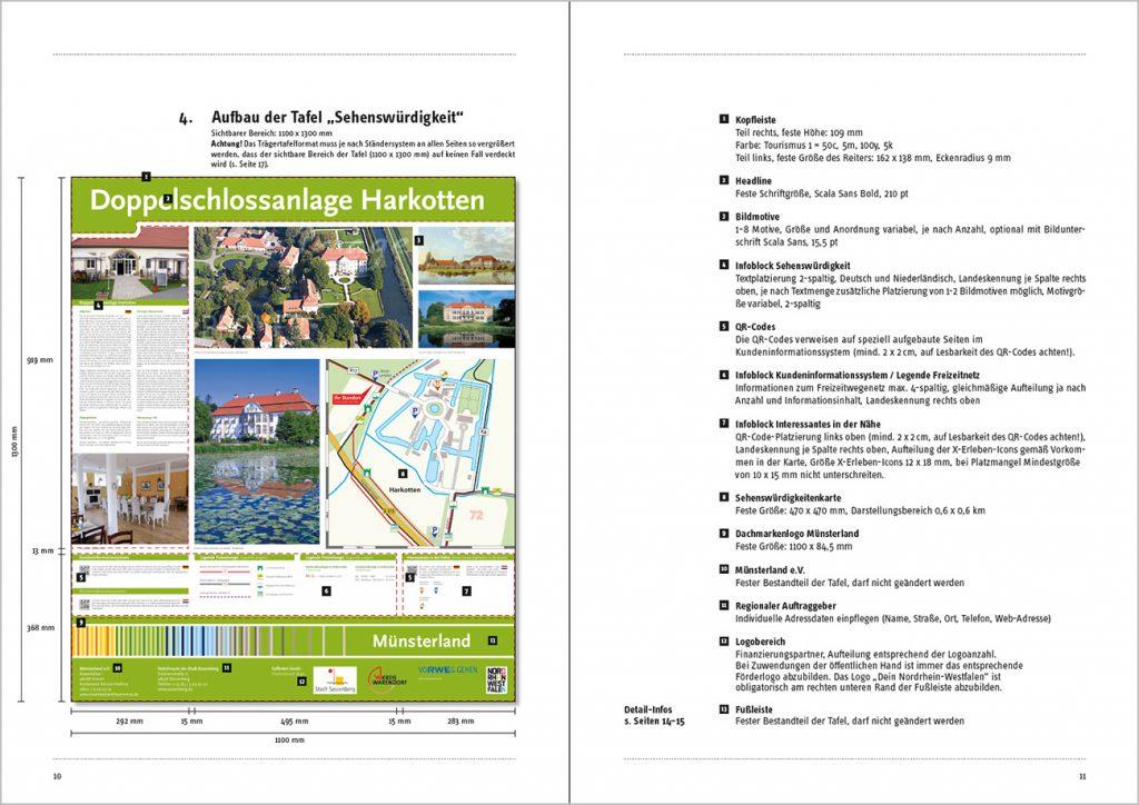 Muensterland_Handbuch1