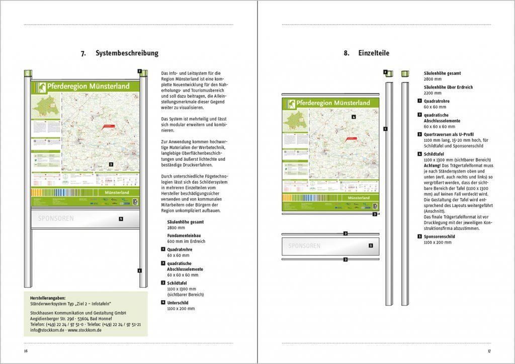 Muensterland_Handbuch2