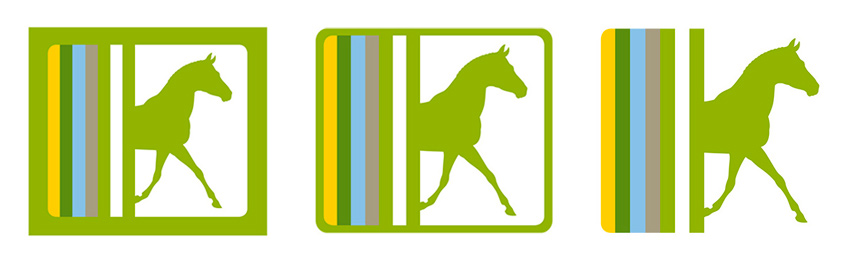 Muensterland_Submarke_Pferd4