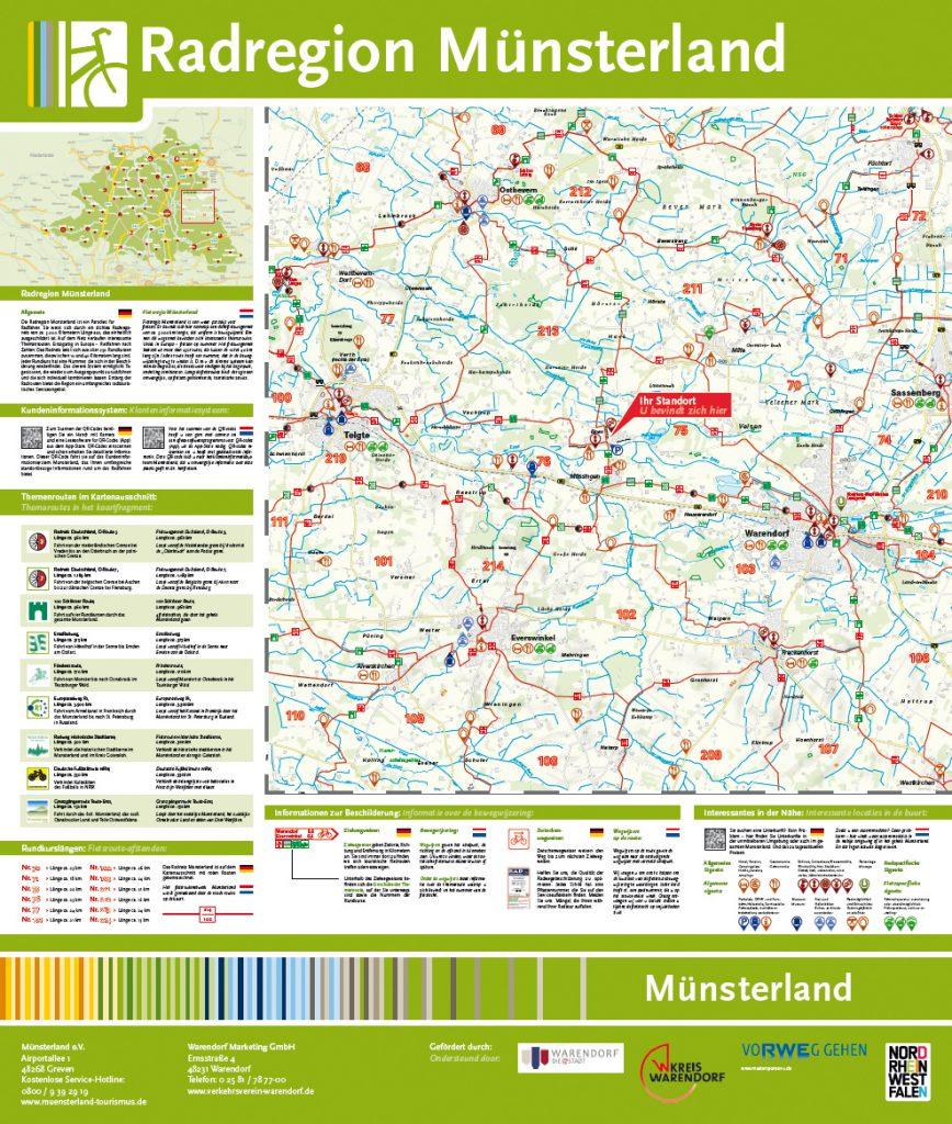 Muensterland_Tafeln