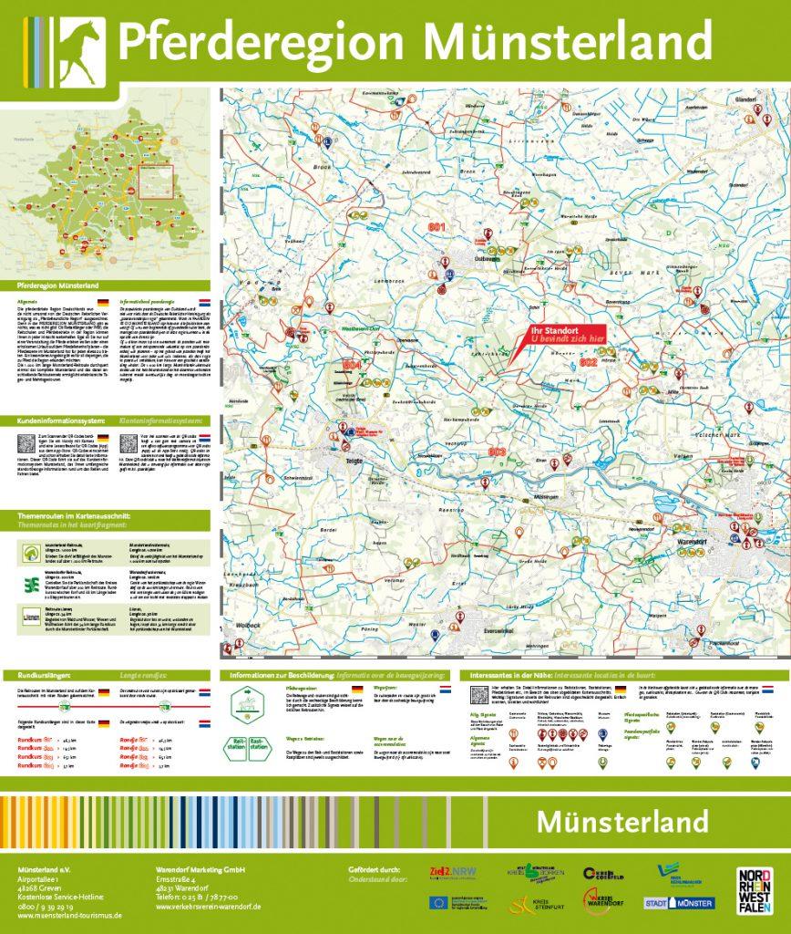 Muensterland_Tafeln2