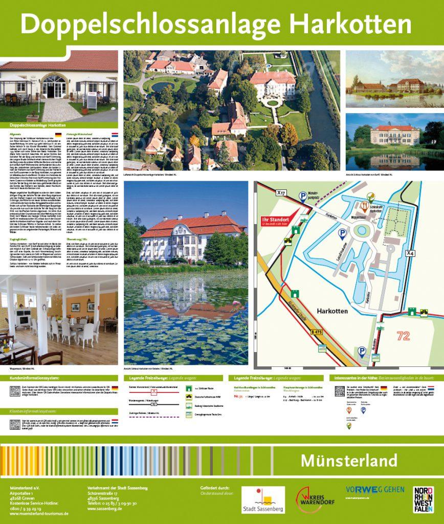 Muensterland_Tafeln4