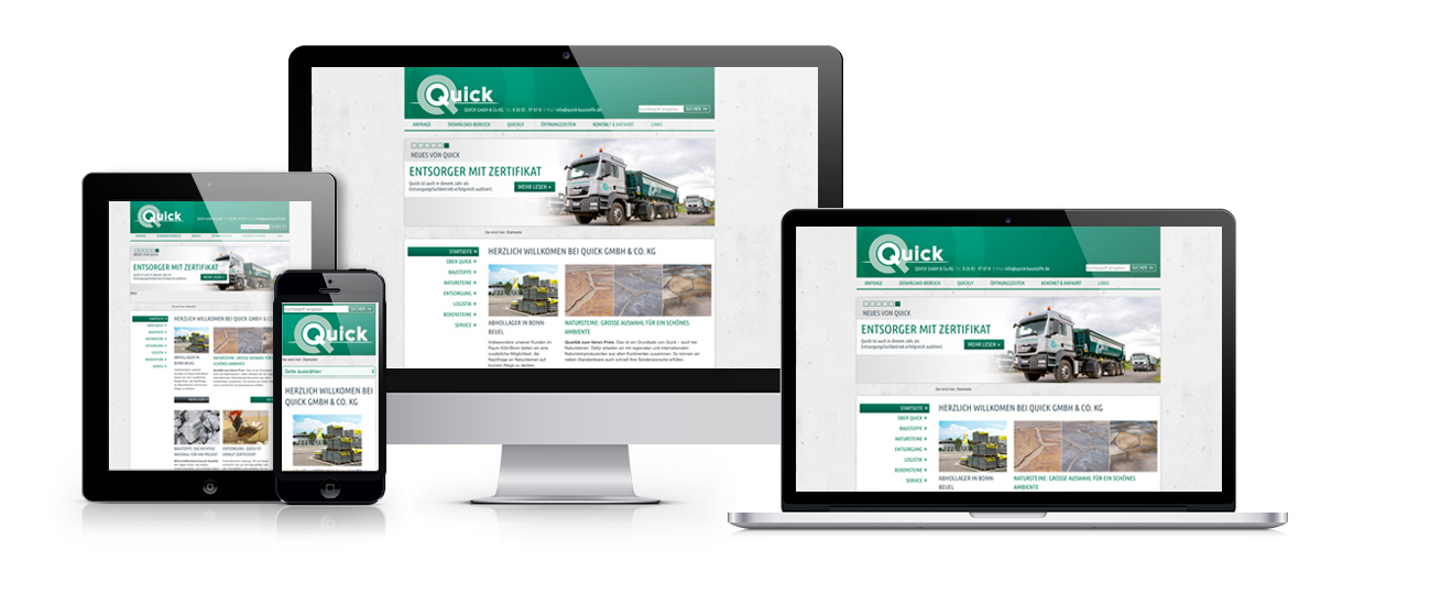 Quick_Websites_Responsive2