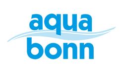 kunden_aqua_bonn