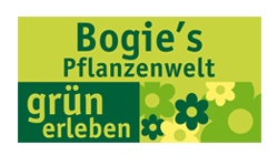 kunden_bogies_pflanzenwelt