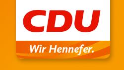 kunden_cdu_hennef