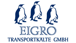 kunden_eigro