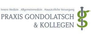 kunden_gondolatsch