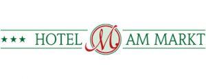 kunden_hotel_markt