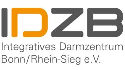 kunden_idzb