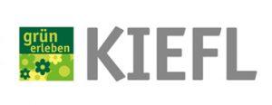kunden_kiefl