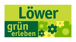 kunden_loewer