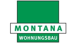 kunden_montana