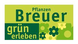 kunden_pflanzen_breuer