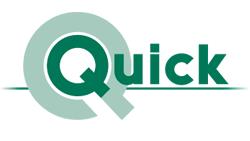 kunden_quick