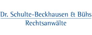 kunden_rechtsanwaelte_buehs