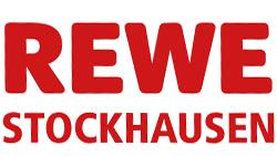 kunden_rewe