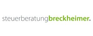 kunden_steuerberater_breckheimer