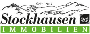 kunden_stockhausen_immobilien