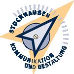 Stockhausen Kommunikation und Gestaltung