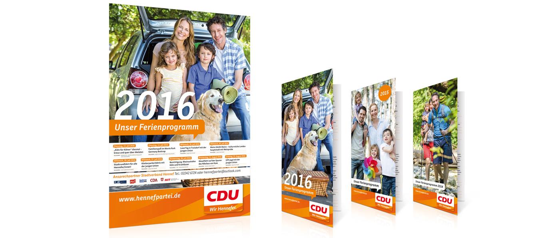 CDU_Plakat-Flyer_2