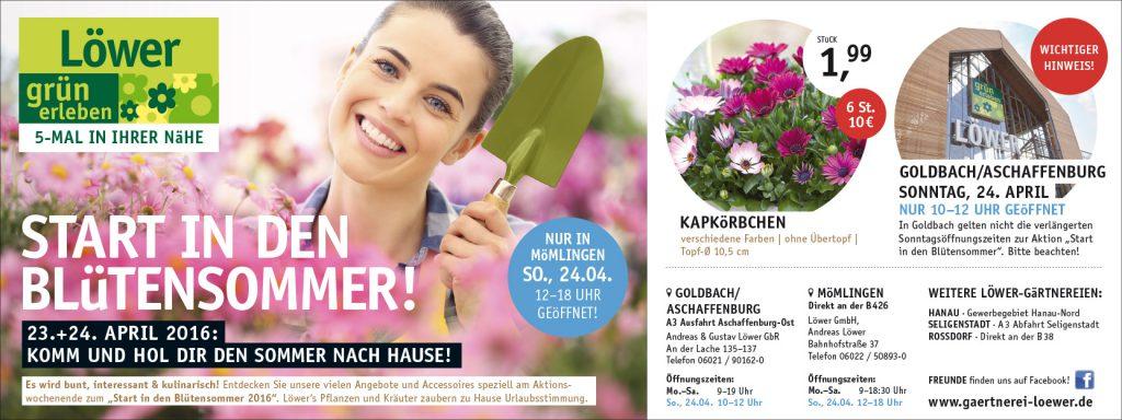 Loewer_Anzeige_03