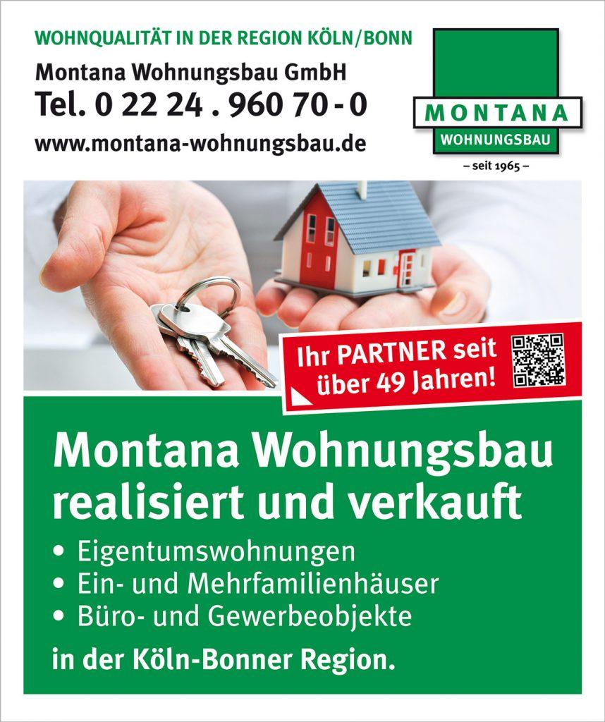 Montana_Bauschild_02