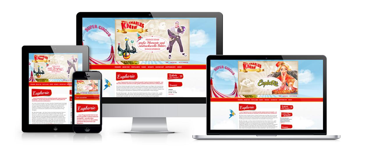 Zirkus_Charles_Knie_Websites_Responsive2