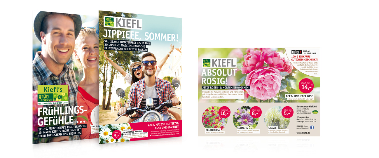 kiefl_print